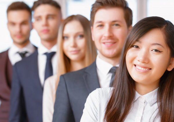 How an exceptional resume will help you stand out at a job interview